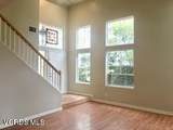 3146 Foxtail Court - Photo 31