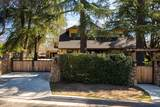 704 Daly Road - Photo 3