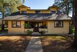 704 Daly Road - Photo 4