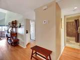 558 Terrace View Place - Photo 16