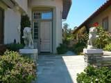 2805 Golf Villa Way - Photo 2