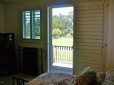 2805 Golf Villa Way - Photo 26