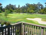 2805 Golf Villa Way - Photo 29