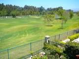2805 Golf Villa Way - Photo 30