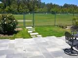 2805 Golf Villa Way - Photo 40