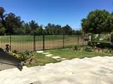 2805 Golf Villa Way - Photo 42