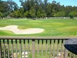 2805 Golf Villa Way - Photo 48