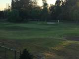 2805 Golf Villa Way - Photo 51