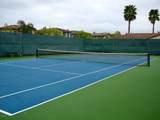 2805 Golf Villa Way - Photo 59