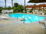 2805 Golf Villa Way - Photo 61