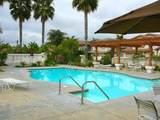 2805 Golf Villa Way - Photo 62