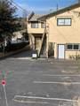 28233 Agoura Road - Photo 2