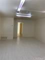 28233 Agoura Road - Photo 4