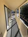 28233 Agoura Road - Photo 6