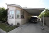 1150 Ventura Boulevard - Photo 14
