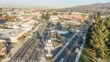 1420 San Fernando Boulevard - Photo 3