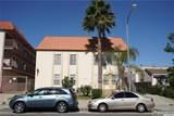 1135 Wilson Avenue - Photo 2