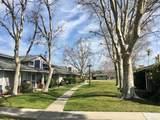 520 Spring Road - Photo 7