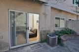 5615 Santa Anita Avenue - Photo 14