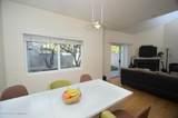 5615 Santa Anita Avenue - Photo 3