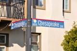 4419 Chesapeake Drive - Photo 51