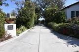268 Wigmore Drive - Photo 3