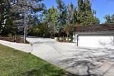 268 Wigmore Drive - Photo 45