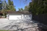 268 Wigmore Drive - Photo 48