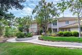 6933 Solano Verde Drive - Photo 3