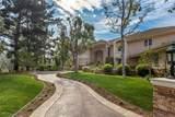 6933 Solano Verde Drive - Photo 4