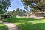 6933 Solano Verde Drive - Photo 47