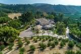 6933 Solano Verde Drive - Photo 58