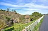 155 Acacia Lane - Photo 37
