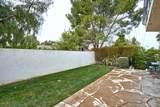 155 Acacia Lane - Photo 44