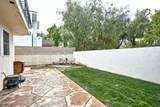 155 Acacia Lane - Photo 45