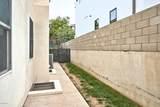 155 Acacia Lane - Photo 46