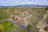 0 Walnut Canyon Road - Photo 5