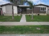 23233 Vanowen Street - Photo 1
