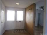 23233 Vanowen Street - Photo 2