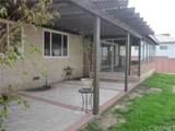 23233 Vanowen Street - Photo 13