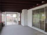 23233 Vanowen Street - Photo 10