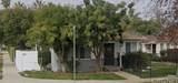 5637 Kester Avenue - Photo 1