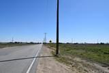 0 Vac/Ave D/Vic 95 Stw - Photo 1