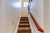 3235 Taffrail Lane - Photo 31