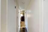 3235 Taffrail Lane - Photo 32