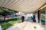 3235 Taffrail Lane - Photo 44