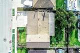 3235 Taffrail Lane - Photo 49