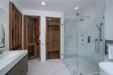 14226 Greenleaf Street - Photo 70