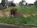 4055 Camino De La Cumbre - Photo 1
