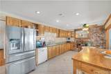 16516 Nearview Drive - Photo 8
